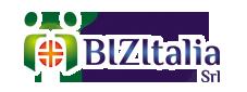 BIZ Italia S.r.l. Logo
