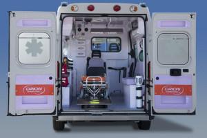 ambulanza-da-soccorso-quadra-6
