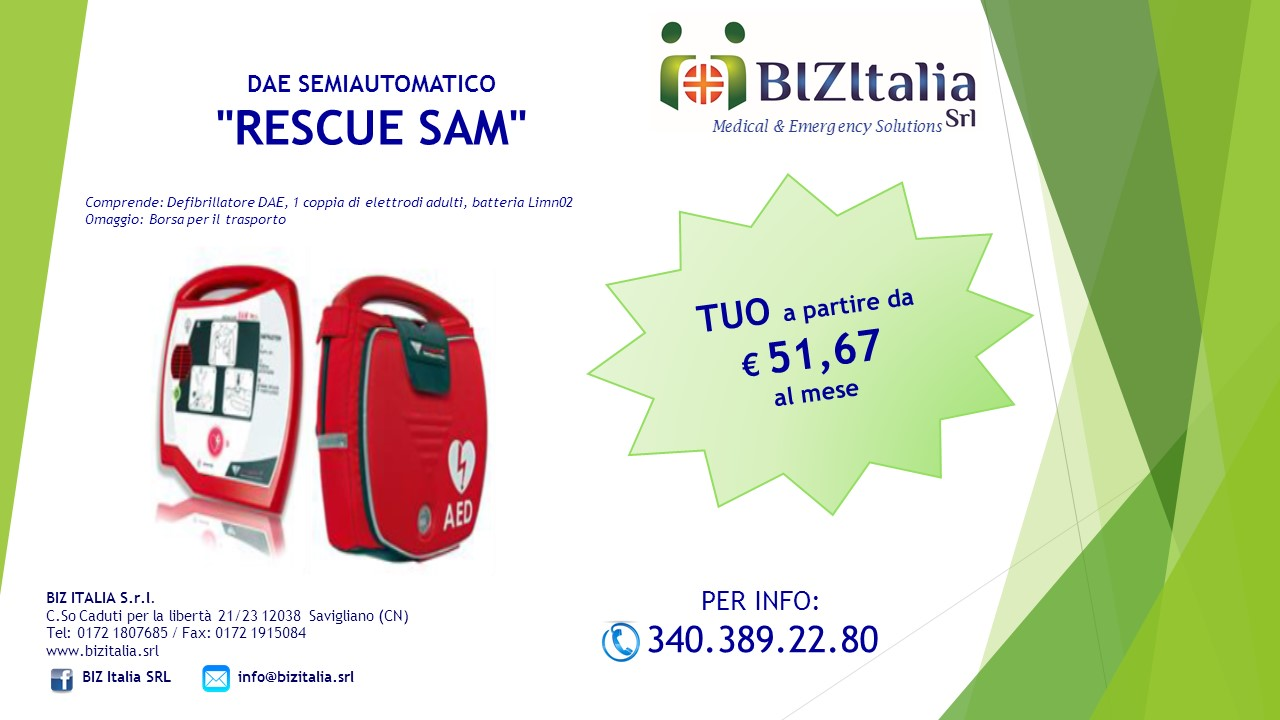 post-fb-rescue-sam