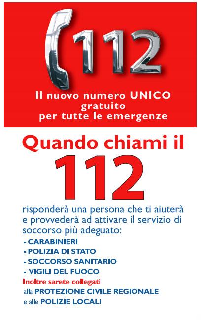 112numero-unico